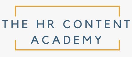 HR Content Academy