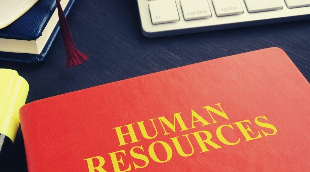 How do I Learn More About HR?